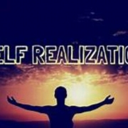 What is self-realisation