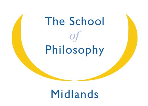 School of Philosophy Midlands